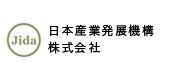 日本産業発展機構株式会社